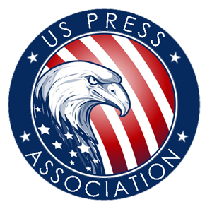 US Press Association